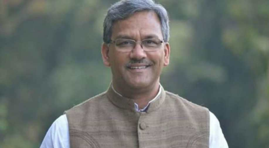 Uttarakhand CM inaugurates, lays foundation stone of 27 development projects in Pithoragarh