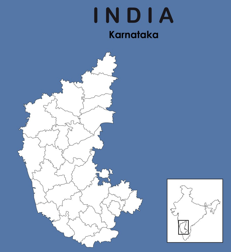 Karnataka Special Notes