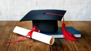 Rankings of Higher Educational Institutions