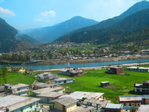 <strong>About Uttarkashi</strong>