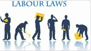 Labour laws: Challenges And Measures in Employment and Labour Workforce Sector