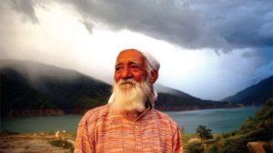 Sundarlal Bahuguna, the face behind Chipko Movement, Dies of Covid-19